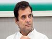 Farm bills Modi govt's 'death warrant' for farmers: Rahul Gandhi