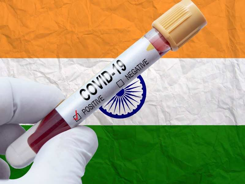 India's low-cost coronavirus test 'Feluda': Here is how it will work and why it is said to be more efficient
