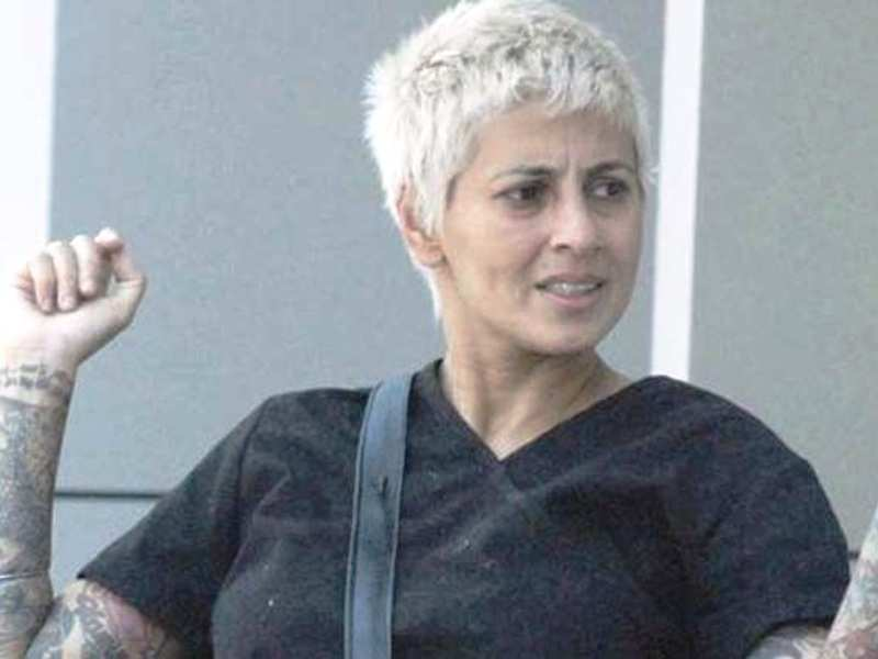 After Payal Ghosh, Sapna Bhavnani set to file #MeToo complaint against 'a man who physically, mentally and sexually abused' her