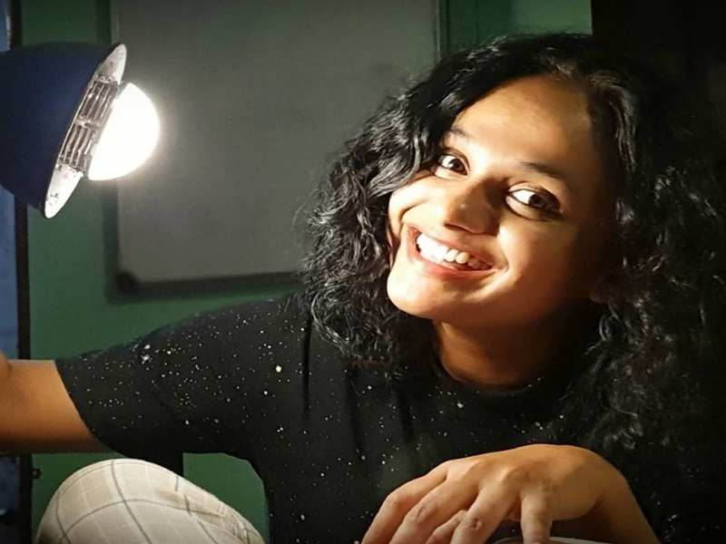 First look of Sheetal Shetty's directorial debut, Window Seat, to be out soon