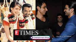Kalki Koechlin supports ex-husband Anurag Kashyap amid sexual assault allegations by Payal Ghosh; Sonu Sood says if Sushant were alive today, he would have laughed at the circus going on in his name, and more...