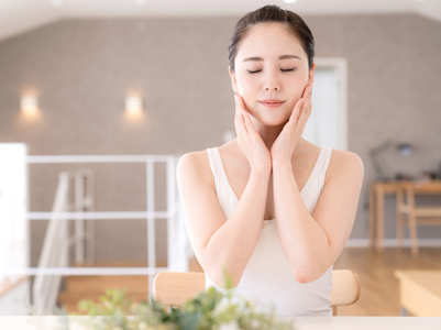 Rice water: The Japanese beauty trick for glowing skin