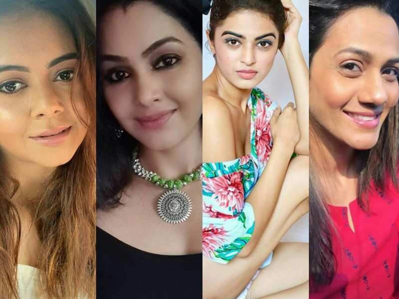 TV celebs tell us the importance of maintaining peace