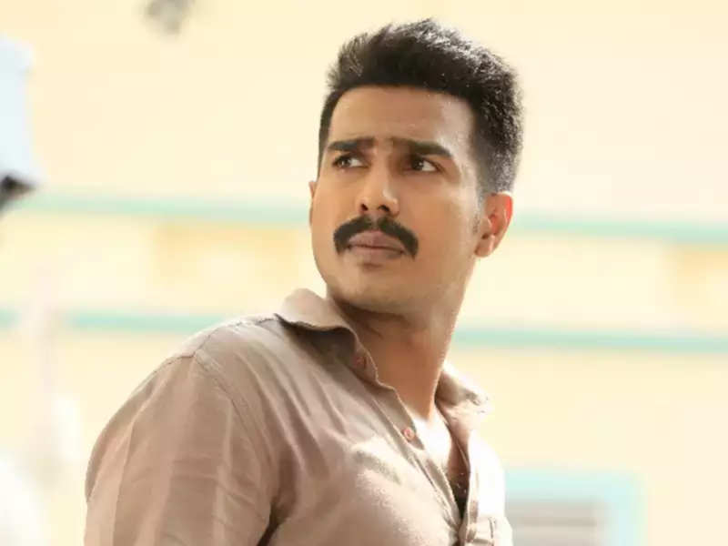 I don't think any other decade has seen so much of a change: Vishnu Vishal