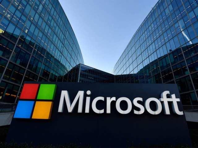 Microsoft buys Doom-owner ZeniMax for $7.5 billion