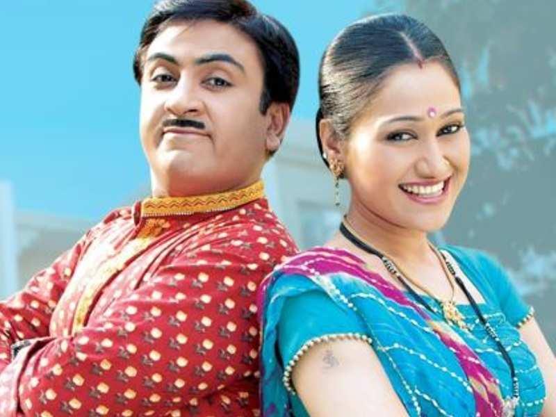 Taarak Mehta Ka Ooltah Chashmah to complete 3000 episodes soon; fans ask producer Asit Kumarr Modi to bring Daya aka Disha Vakani back