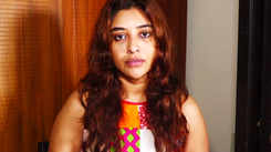 Payal Ghosh on accusing Anurag Kashyap of sexual misconduct