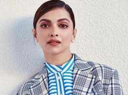 NCB to summon Deepika Padukone this week in Bollywood drug probe