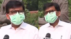Sanjay Raut calls NCB's drug-probe in Bollywood 'fizool': Film industry is not the only place where drugs are consumed