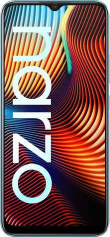 Realme Narzo 20 128GB 4GB RAM