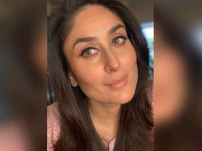 Bebo thanks her fans for birthday wishes
