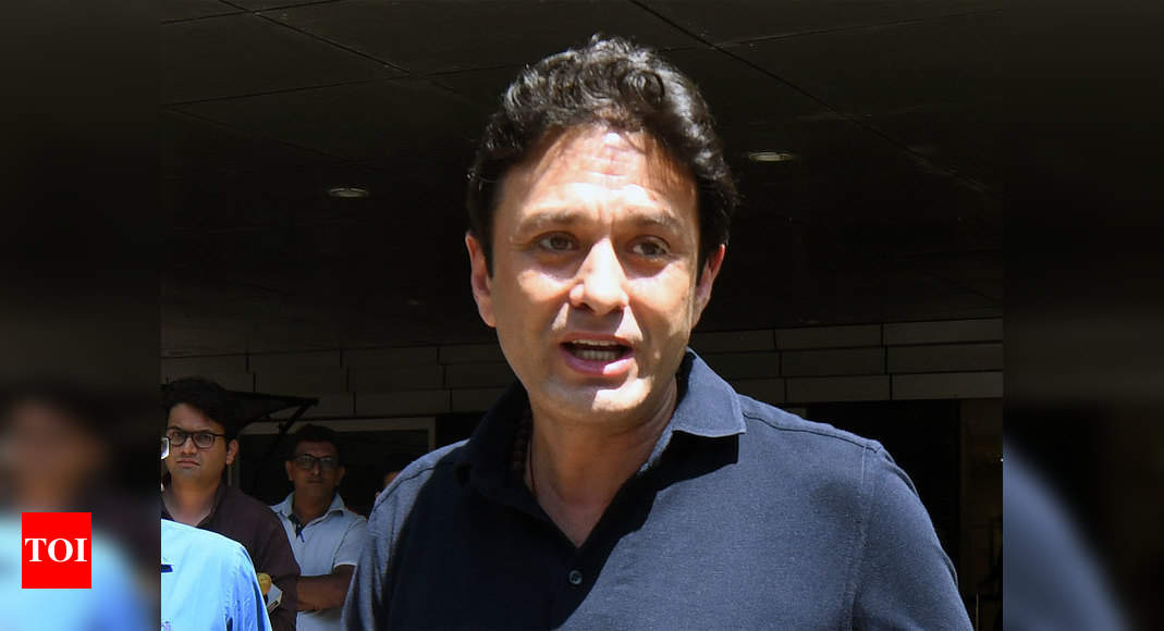 Ness Wadia calls for better umpiring standards, optimal use of technology in IPL