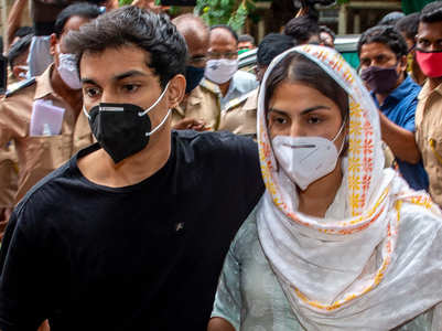 Sushant Singh Rajput case live updates