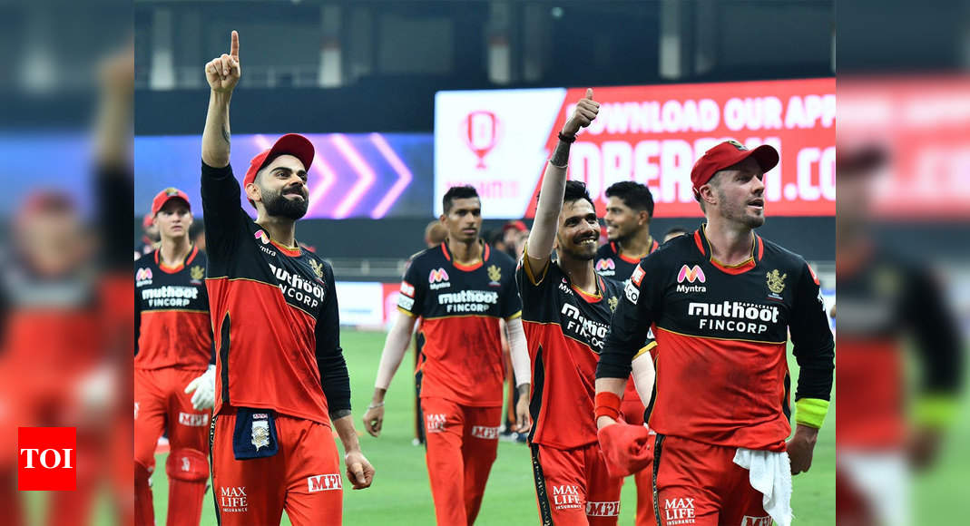 Analytical study shows the IPL has the highest standard of T20 cricket in the world