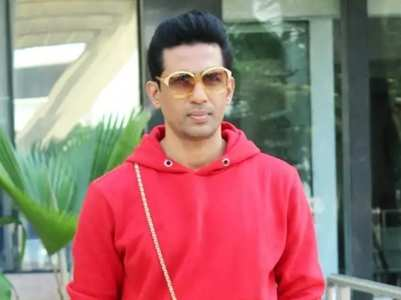 Gulshan shares his views on Sushant's case