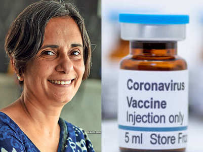 COVID-19 vaccine could arrive by early 2021, says ICMR scientist