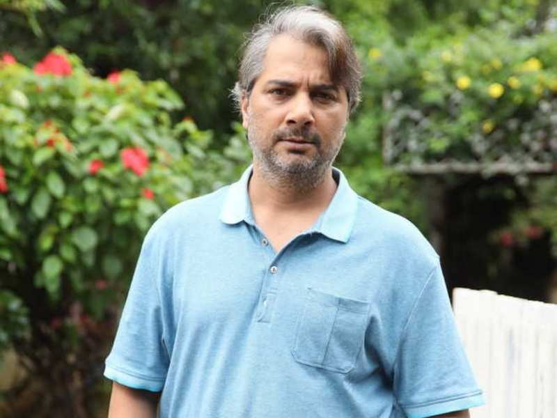 Exclusive! Ready to shoot Mere Dad Ki Dulhan immediately, if my second Covid test comes negative tomorrow, says Varun Badola
