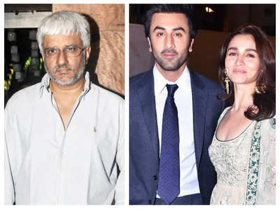 Vikram Bhatt defends Alia and Ranbir