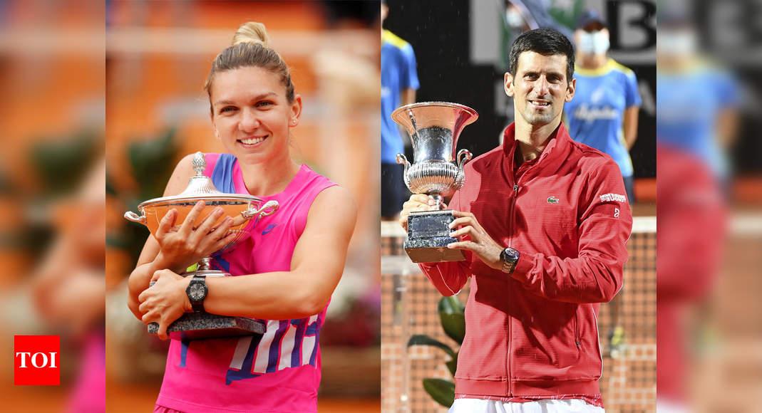 Fans fume online as Rome title winners split by 10 euros in prize money