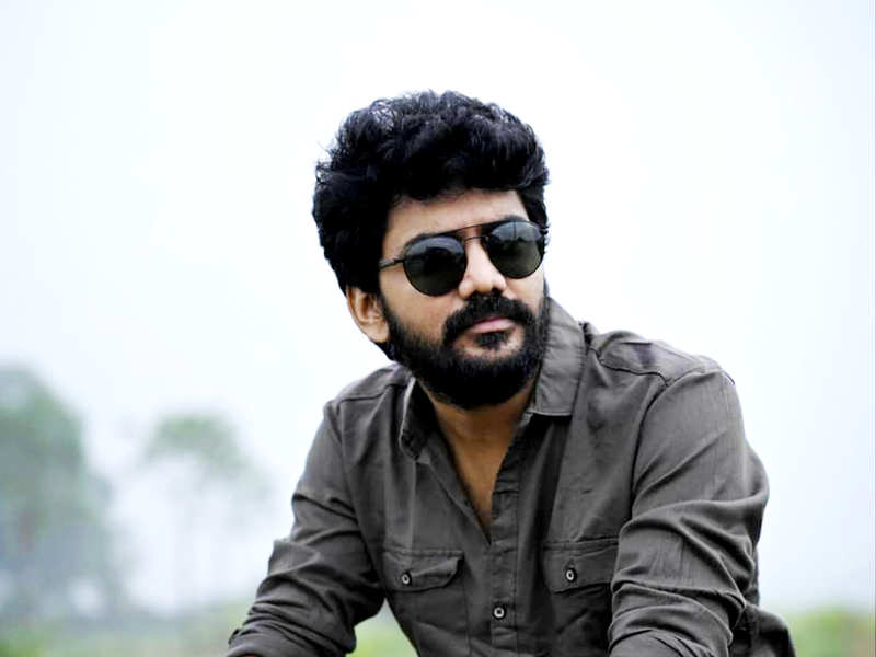 Bigg Boss Tamil 3 fame actor Kavin's new look leaves fans in complete awe; see pic (Photo - Instagram)