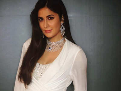 From saris to lehengas: How to wear all-white ethnic wear