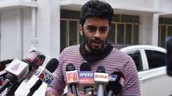 Gattimela actor Abhishek Das spills the beans on his inquiry at the ISD
