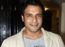 Exclusive! Vinay Anand: We should be very kind to the producers during this crisis situation