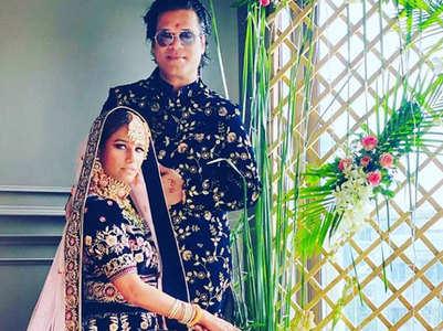 Poonam Pandey's husband arrested for assault