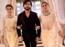 Kundali Bhagya's Dheeraj Dhoopar shares video with his reel gharwali and baharwali; wife Vinny Arora calls him a lucky guy