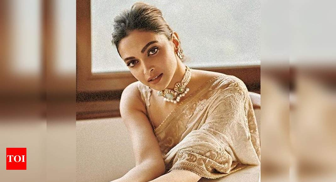 Deepika's manager seek exemption from NCB