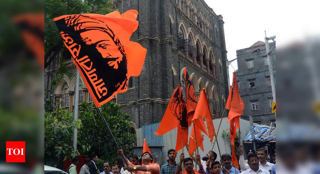 Maratha quota: Post SC stay, Maharashtra announces sops for community