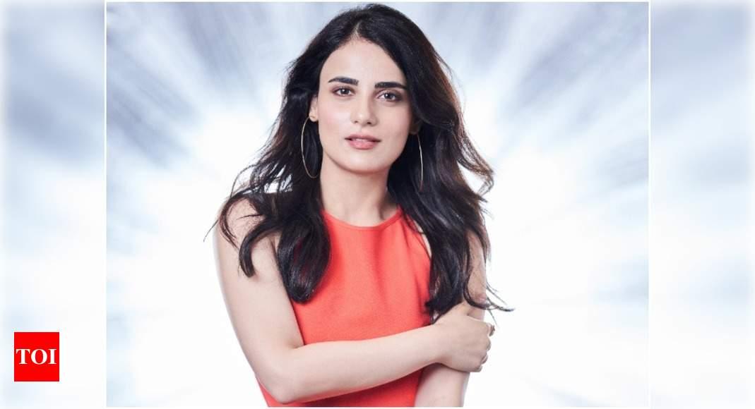 Radhika: I feel at home in Bollywood