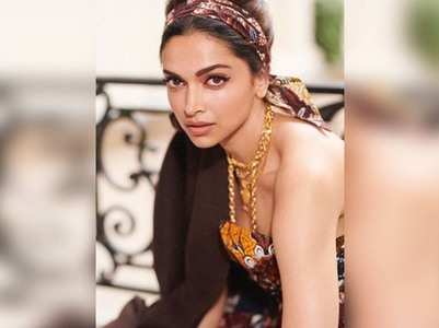 NCB: Might summon Deepika if needed