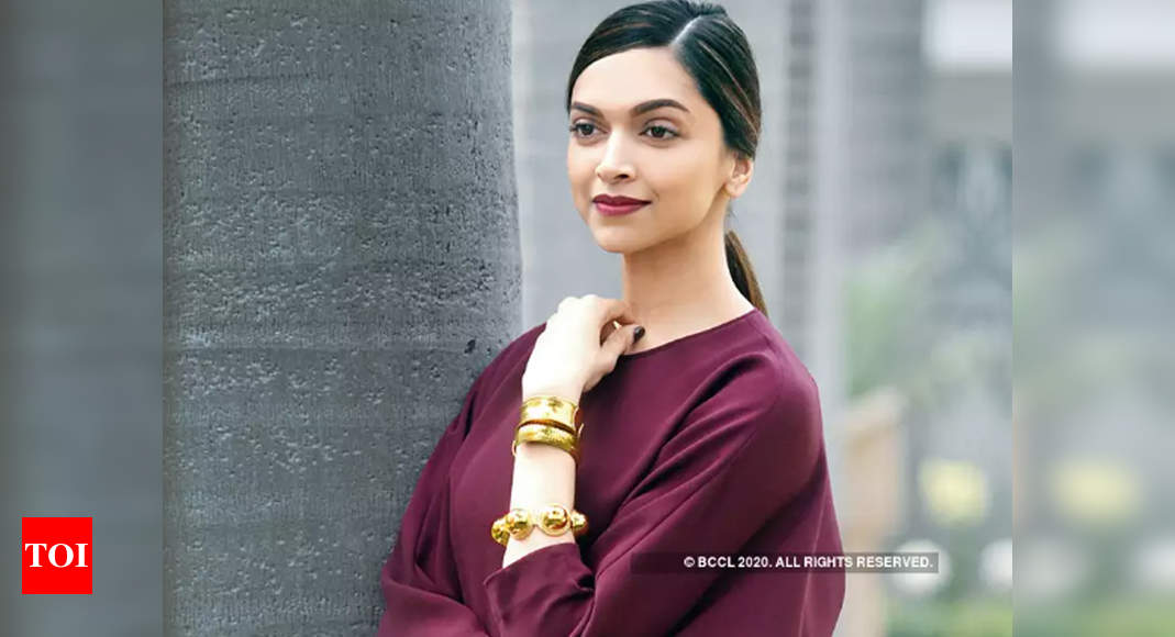 NCB likely to summon Deepika, her manager
