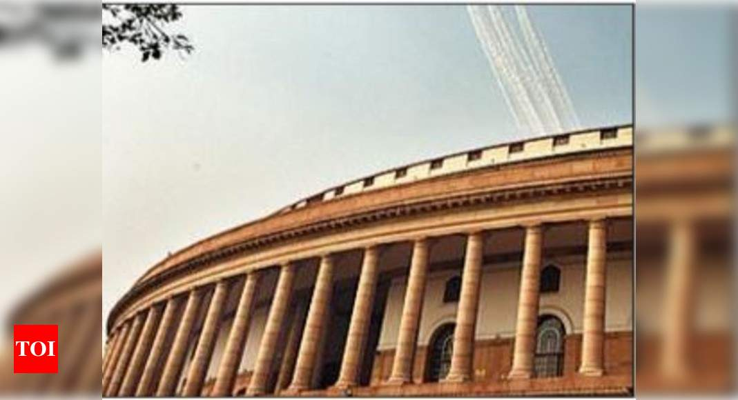 Essential commodities bill gets Parliament nod