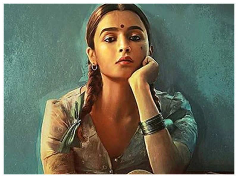 Will Alia Bhatt resume shooting of Sanjay Leela Bhansali's 'Gangubai Kathiawadi' from October?