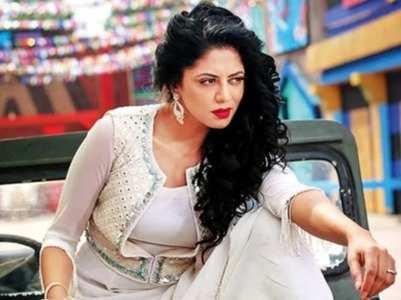 Kavita Kaushik denies being part of BB14