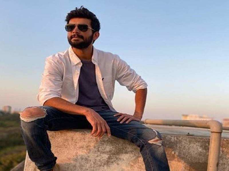 Sandalwood Drug Scandal: Diganth called for inquiry once again
