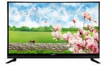 Salora 126 cm (50 Inches) 4K Ultra HD Smart Android LED TV SLV-4501 SU (Black) (2020 Model)