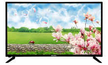 Salora SLV-4392 SH 98 cm (39 Inches) HD Ready Smart Android LED TV