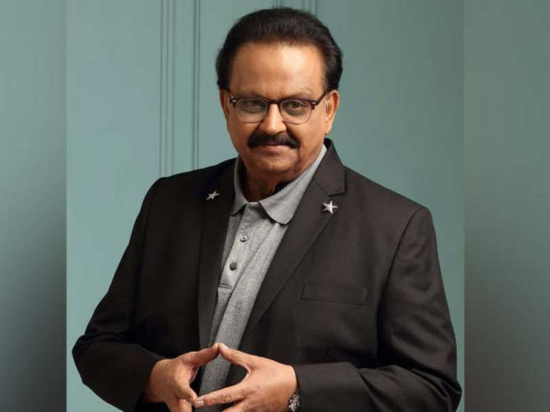 SP Balasubrahmanyam eager to leave hospital as early as possible