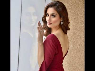 Piya: I don't just want to play glam roles