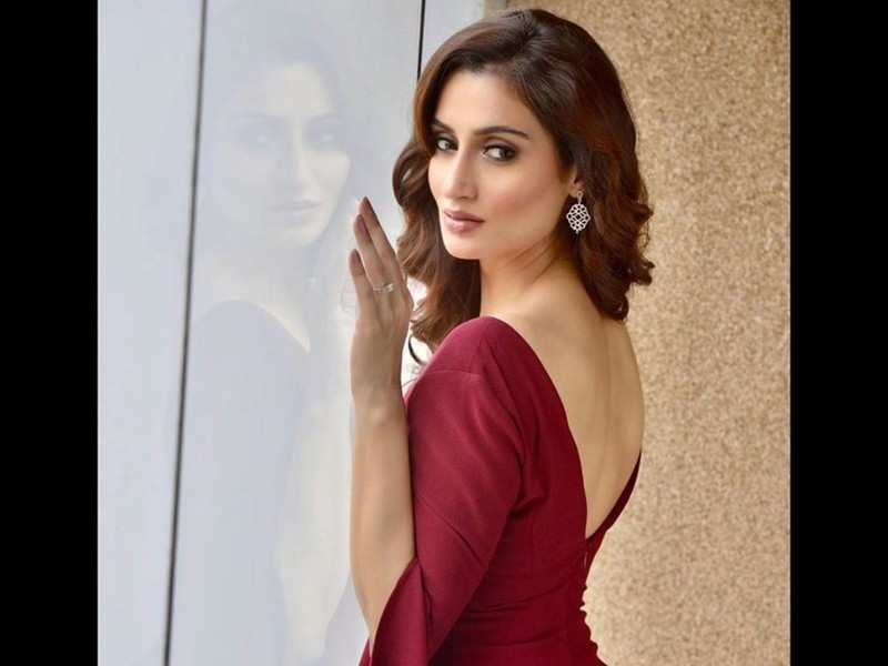 Piya Valecha: I don't just want to play glamorous roles