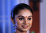 Chitrashree enters the serial Aakruthi, as Bhairavi