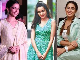 Bollywood drugs case: Deepika Padukone, Sara Ali Khan, Shraddha Kapoor and Rakul Preet Singh summoned by NCB