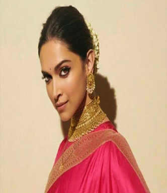 NCB issues summons to Deepika, Sara, others