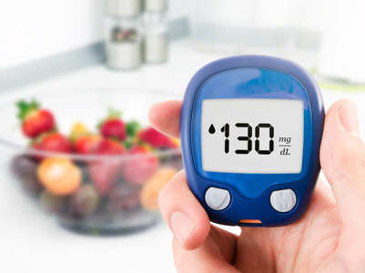 Different types of insulin and how to use them for diabetes treatment