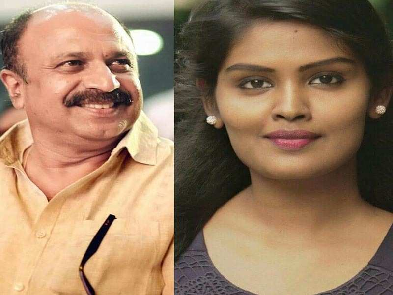 Revathy Sampath: Sidhique said nothing would happen even if I called him out openly