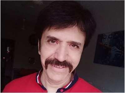 Sooraj Thapar joins 'Akbar Ka Bal Birbal'
