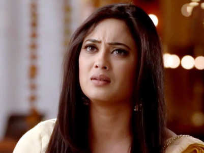 Shweta : Don't want unnecessary attention